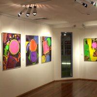 arwa-gallery